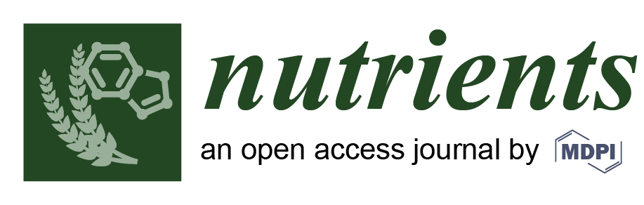 Nutrients-logo exchange.png